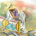 retour-marche-Mali-AQ0820081