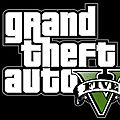 GTA <b>V</b> : Rockstar Games accuse encore du retard pour le jeu PC !