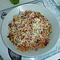 one_pot_pasta___d_guster