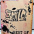 Smile Best of
