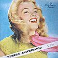1949-cuentame-argentine