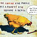 poule_et_brosse_a_dentsfond