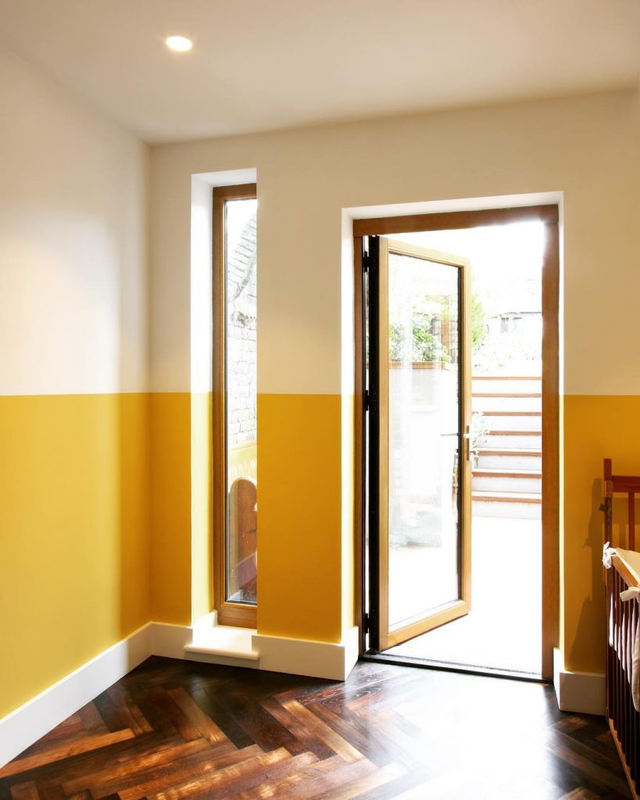 Farrow-Ball-Babouche-Yellow-and-White-Wall-Paint-Color-Palette-819x1024