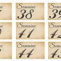 <b>journaling</b> cards free scrap
