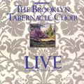 DISC : Live -A celebration of worship & praise [1988] 19t