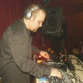 dj air-j Alone in the Dark @ Marignan BXL