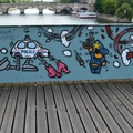 pont des arts Jace 40