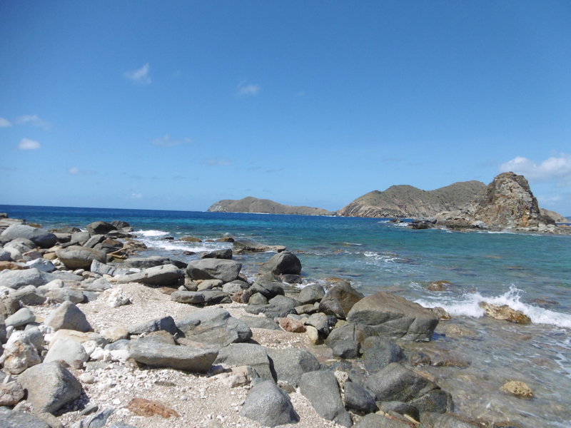 Cooper Island (5)