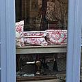 Les Brodeuses Parisiennes - Paris - 05 (450x600)