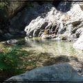 L'esprit de la rivière, haute montagne...