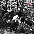 1919 - ADOLF <b>HITLER</b> DEVIENT OUTIL DE PROPAGANDE