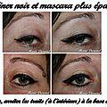 Fiche eyeliner 3