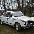 BMW 2002 Bitche (1)