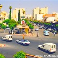 Avenues Mohammed 5 & F.A.R