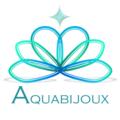 Aquabijoux