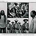 Documents de l'<b>Armée</b> : l'<b>armée</b> coloniale