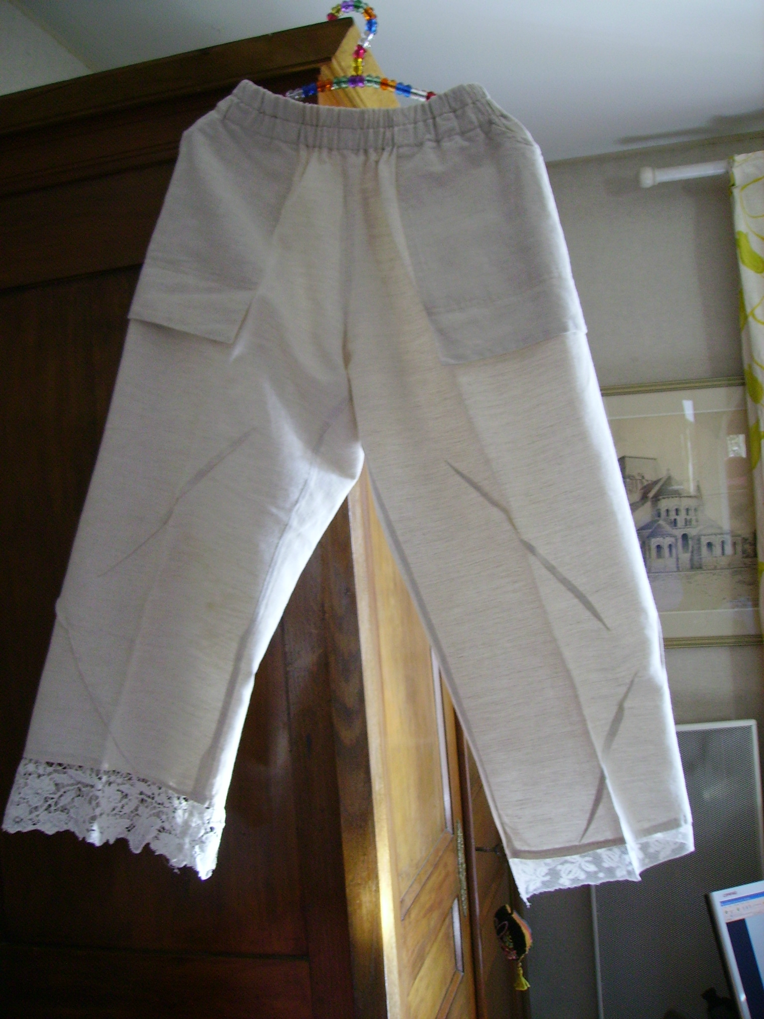 Copie de pantalon-blanc