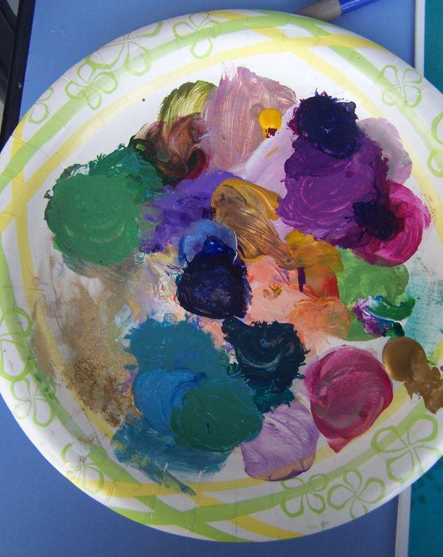 10_mon assiette-palette