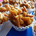 boules de caramel (1)