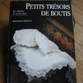 Un livre qui porte bien son nom (contient ma cigale)
