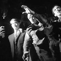 La nuit des morts-vivants (night of the living dead) de george a. romero - 1968