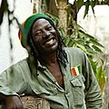 Alpha blondy au fijm