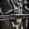 Mozambique: enfants d'onze ans décapités par l'État islamique