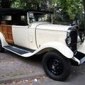 Citroen AC4F de 1931 01