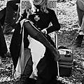 directors_chair-brigitte_bardot-1968-shalako-1
