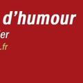 20e festival d'humour de bourg-la-reine (92)