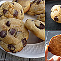 Cookies au nutella4
