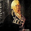 Richard Jean-Louis