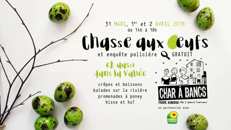 CHASSE A L OEUF CAB 2018 29060338_1752556028138240_3811335573264528653_o