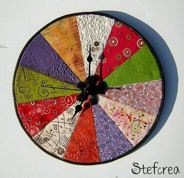 horloge_doce_