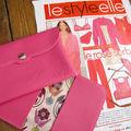 style_elle_rose