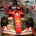 115Maranello-Bruno-F2004