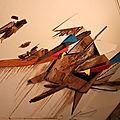 13-Expo Gilbert1 La Friche Dénoyez_2190