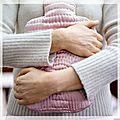 Le syndrome prémenstruel, une fatalité ?