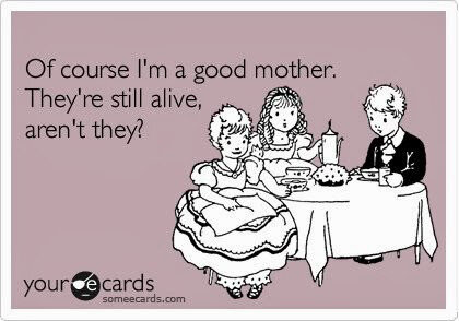 of-course-im-a-good-mother