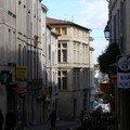 Rue de l'Aiguillerie