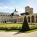 Région Normandie 16 septembre 2019: les décisions de la dernière <b>commission</b> permanente