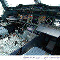 media_object_image_lowres__HG05346_md
