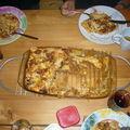 Lasagne della nonna