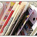 <b>Family</b> <b>Diary</b>... Ca avance!