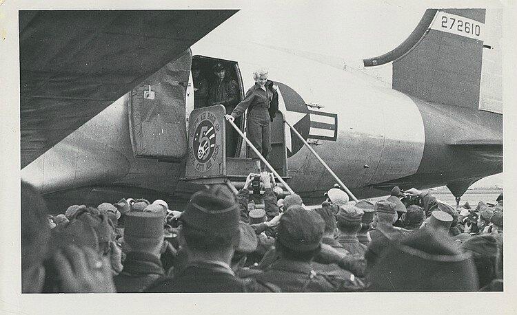 1954-02-16-2_seoul-1-base_K16-arrive-014-3