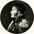 Renaudin Jean François