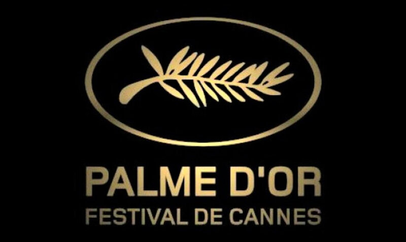 image cannes 2018