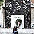 Gens de Naples
