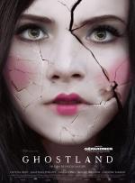 ghostland1
