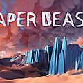 Test de Paper <b>Beast</b> - Jeu Video Giga France